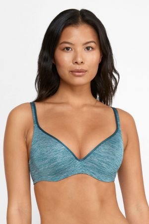 Berlei Barely There Contour Bra Parley Y250S XNC