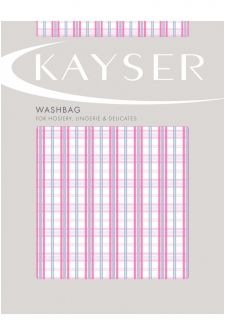 Berlei Kayser Kayser Washbag Assorted