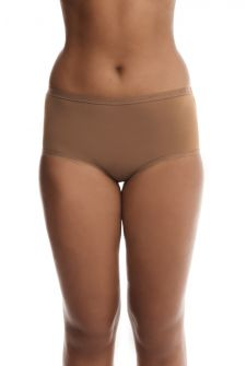 Berlei Basic Micro Full Brief