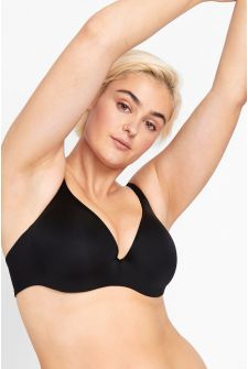 Barely There Contour Bra