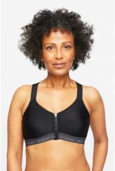 Post Surgery Active Bra