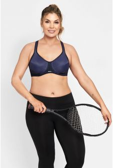 Electrify Underwire Bra
