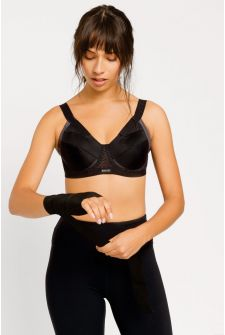 Shift Underwire Bra