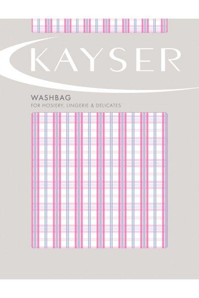 Berlei Kayser Kayser Washbag Assorted