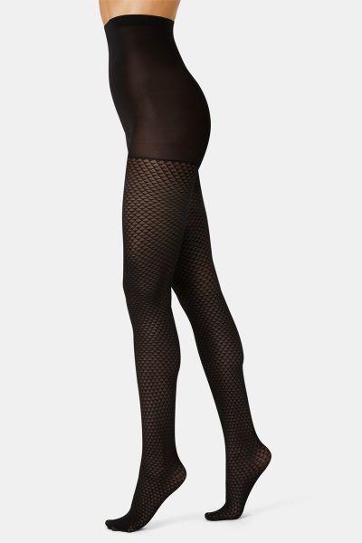 Berlei Voodoo Sophisticate Tight Black H33151 BLK