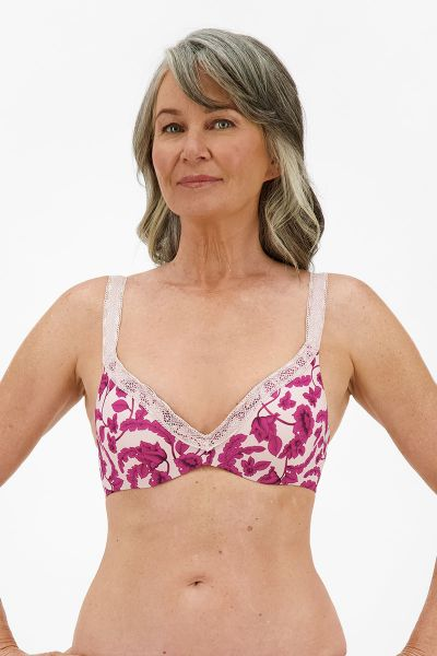 Berlei Barely There Luxe Contour Bra