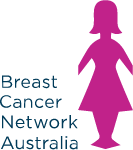 bcna-logo
