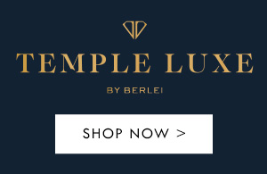 Temple Luxe by Berlei. Shop now.