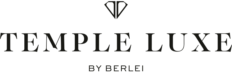 TEMPLE LUXE By Berlei